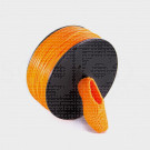 FilaFlex Tpu 1,75 mm Orange 500 gr.