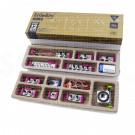 littleBits - Kit Sintetizzatore KORG