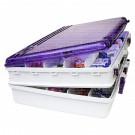 littleBits - Workshop Set