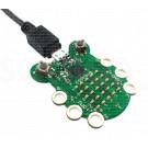 Codebug - Wearable board