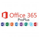 OFFICE 365 PRO PLUS OPEN LICENZA 1 ANNO (COMMERCIAL)