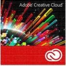 Adobe Creative Cloud for teams VIP - 3 Anni - COMM 1 licenza/user