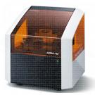Stampante 3D ARM-10