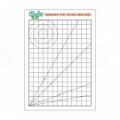 3Doodler Start - Doodle Pad