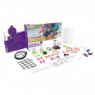 littleBits - Gizmos & Gadgets Kit 2nd ed - IN ITALIANO
