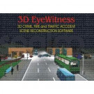3D EyeWitness 12 ITA