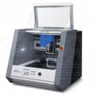 Fresa 3D MDX-50