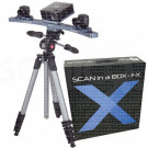 Scan in a Box-FX 3D Scanner