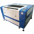 Laser Cutter CO2 area di lavoro 1200x900mm 120W