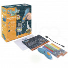 3Doodler Start - Essential Pen Set