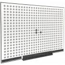 Scan in a Box Master di Calibrazione 400x400mm per FX