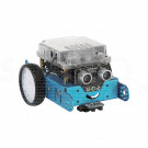 Makeblock - mBot Bluetooth - Half class pack