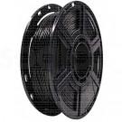 Bobina filamento 3D PLA 1,75mm Nero - 1 Kg