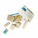 Arduino Starter kit con manuale in italiano e voucher per esame e certificazione